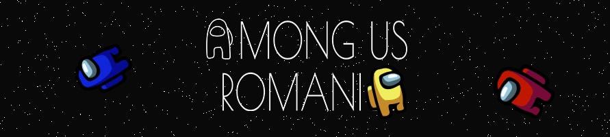 Among Us România