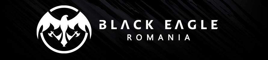 Black Eagle România