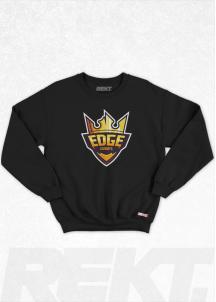 Bluză EDGE eSports