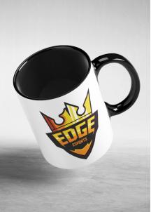 Cană EDGE eSports