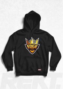 Hanorac EDGE eSports