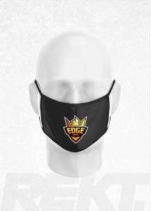 Mască EDGE eSports