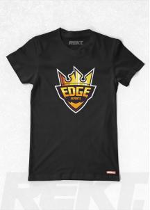 Tricou EDGE eSports