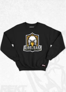 Bluză Airsteam
