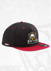 Șapcă Airsteam
