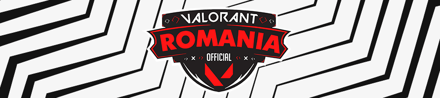 Valorant România Official