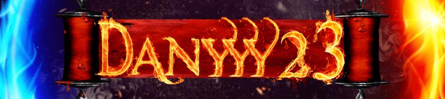 Danyyy23